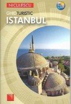 Istanbul. Ghid turistic