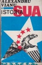 Istoria S.U.A.