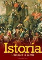 Istoria - colectia Delius - Reeditare