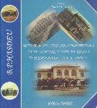 Istoria Colegiului National B. P. Hasdeu din Buzau in perioada 1944-2007