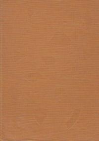 Istoria literaturii romane, Volumul al III-lea - Epoca marilor clasici