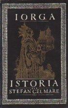 Istoria lui Stefan cel Mare - Pentru poporul roman