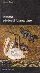 Istoria picturii bizantine, Volumul al II-lea