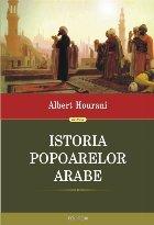 Istoria popoarelor arabe (Editia 2015)