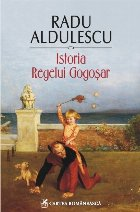 Istoria Regelui Gogosar