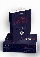 Istoria romanilor volume)