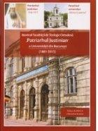Istoricul Facultatii de Teologie Ortodoxa \