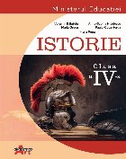 Istorie clasa