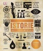 Istorie. Idei fundamentale