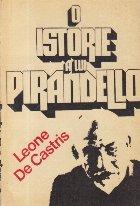 O istorie a lui Pirandello