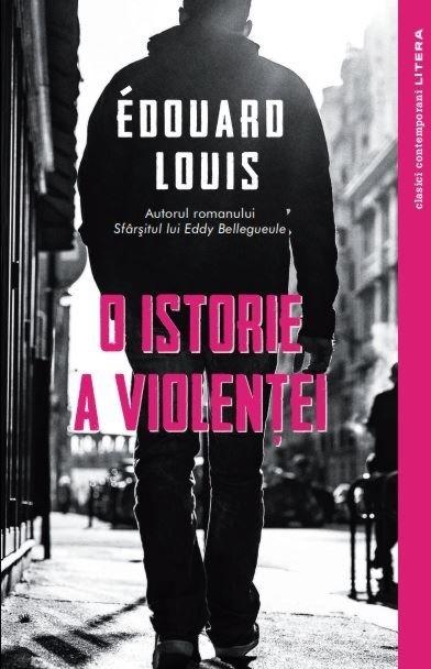 O istorie a violenței