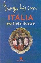 Italia portrete ilustre