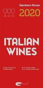 Italian Wines 2020
