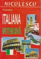 Italiana intensiva