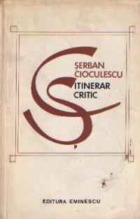 Itinerar critic