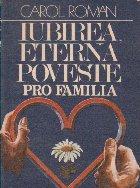 Iubirea, eterna poveste