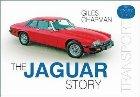 Jaguar Story