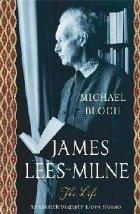 James Lees Milne
