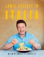 Jamie gătește în Italia