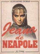 Jeana de Neapole