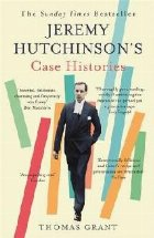 Jeremy Hutchinson\ Case Histories