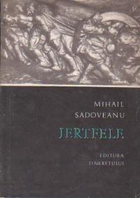 Jertfele, Editie 1967