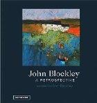 John Blockley Retrospective