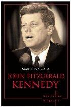 John Fitzgerald Kennedy. Biografii