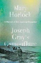 Joseph Gray\ Camouflage