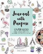 Journal with Purpose