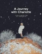 Journey with Charlotte