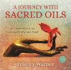 Journey with Sacred Oils