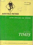 Judetul Timis