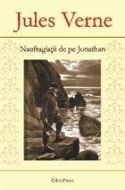 Jules Verne - nr.4 - Naufragiatii de pe Jonathan