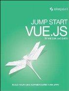 Jump Start Vue.js