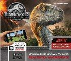 Jurassic World. Un regat în ruină