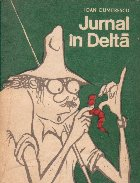 Jurnal in Delta