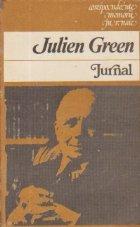 Jurnal Julien Green