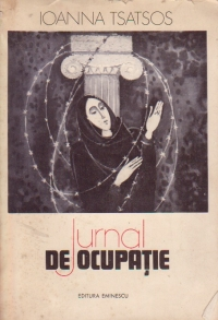 Jurnal de ocupatie