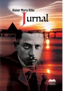 Jurnal (Rainer Maria Rilke)