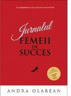Jurnalul Femeii de Succes