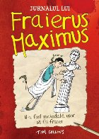Jurnalul lui Fraierus Maximus