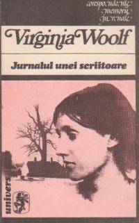 Jurnalul unei scriitoare