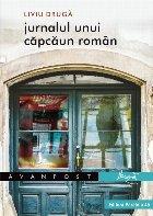 Jurnalul unui căpcăun român