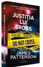 Justitia lui Cross