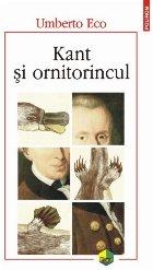 Kant şi ornitorincul Ediţia III