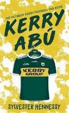 Kerry Abu