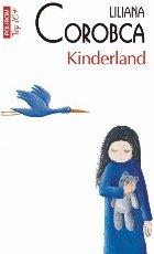 Kinderland (ediţie de buzunar)
