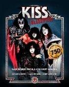 KISS KLASSIFIED