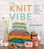 Knit Vibe